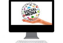Online Marketing Ideas and Tips
