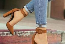 zapatoss