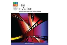 Films for EFL