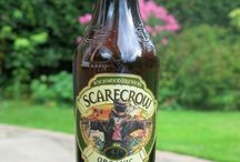 Craft Beer / Beer