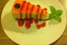 Min kager