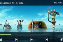 تحميل برنامج ام اكس بلاير MX Player لتشغيل الفيديو للاندرويد