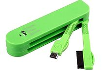 usb wireless adapter / At esourceparts we deal with the production of usb wireless adapter and xbox 360 wireless adapter . Ours is a well known and well established company that had been dealing with the selling of wireless usb adapter.