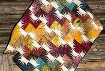 Quilts / by Danielle Brown