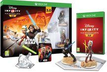 Microsoft XBOX ONE games / Microsoft XBOX ONE games
