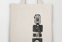 Society 6 / by Cassia Beck