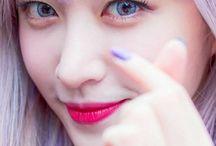 EXID | 이엑스아이디
