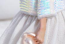 holograph fashion