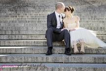 NYC City Hall Wedding Ideas