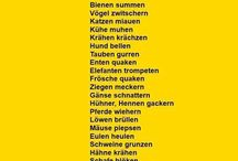 Γερμανικα