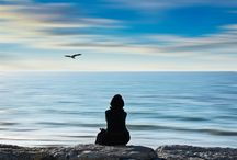 Meditation / Meditation Inspiration. Feel the bliss of connecting to the Divine through guided meditation, walking meditation, mindfulness meditation,  mantra meditation and more.
