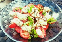 cooking/recipes / PALEO