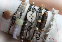 jewelry / by Gretchen Konieczko