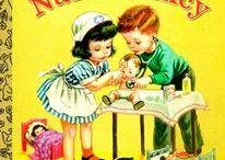 Nursing Collectibles