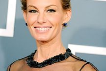 Celebrity Orthodontics