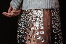 pvc jewels