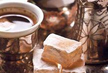 Για τους λάτρεις του παραδοσιακού καφέ