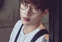 Seo Kang Jun ♥️ / Seo Kang Jun