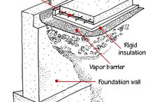 detalii structurale