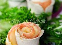 rose di pancarrè