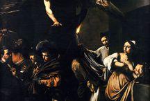 7 opere di misericordia