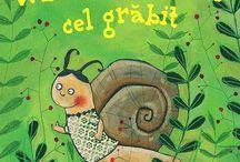 ilustratii carti copii / ilustratii carti copii