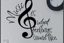 music/teaching / by Heidi Taylor