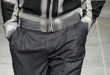 mannen mode,erkek modasi