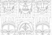 Maskit/Mask
