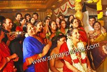 candid photographers in chennai /  Srihariphotos - Best candid wedding photographers in chennai. http://srihariphotos.com