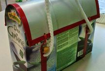 Tetrapak recycle