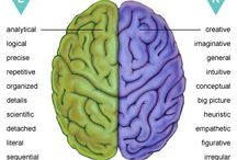 SLP-Brain Injury / by Tracy Hargesheimer