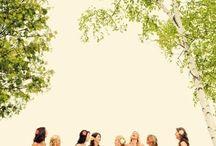Wedding / by Katie Dyer