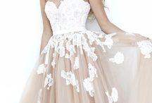 Ball Dresses for 2016