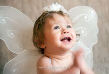 Ensaio criança / Fotografia de criança, fotografa Tania Bauer, www.taniabauer.com