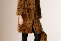 Pre fall 2015 / The best of pre fall collections