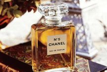 Perfumes & Accessories