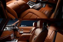 Cars Rolls Royce