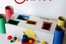 hry ako zabaviť deti