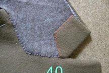 Sew-alongs