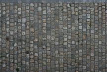 Textures / Textures from Gobotree