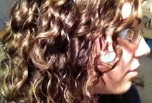 Curlys