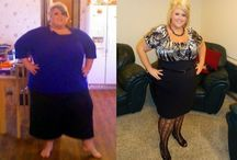Zumba WeightLoss Transformations / Zumba weightloss success stories and transformations with before and after pictures.  Go Zumba! From TheWeighWeWere.com