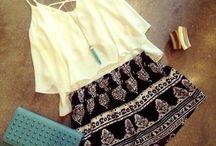 estilo ;)