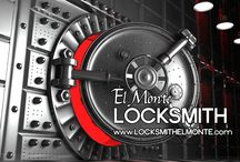 Locksmith in El Monte CA / Locksmith In El Monte is owned by North America's top locksmith company that services over 6000 cities across US & Canada and is known for its service commitment. We are your one-stop shop for all your security products and locksmith services you need.  Visit LocksmithElMonte.com for more information