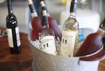 Cape Cod Breweries/Vineyards