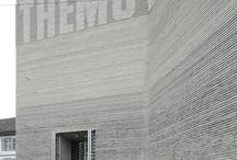 muzea i architektura