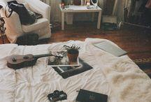 • Home