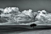 Portugese landschappen. / Een kijkje op de mooie Portugese landschappen.