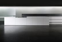 Muebles de cocina   diseño / Mobiliario de cocina, modelos, fabricantes, diseñadores...